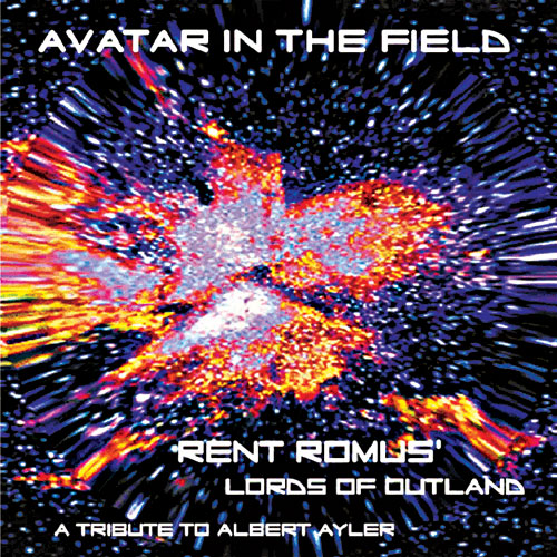 Rent Romus' Lords Of Outland - You'll Never Be The Same