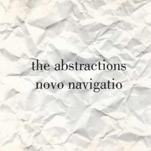The Abstractions