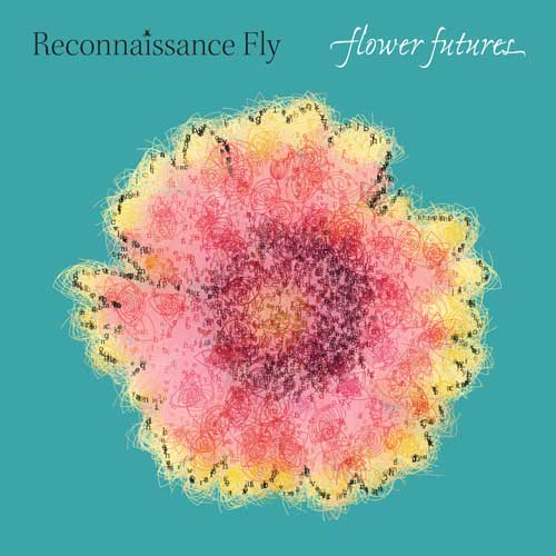 Reconnaissance Fly, Flower Futures