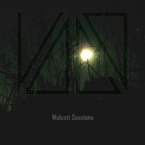Voco - The Walcott Sessions