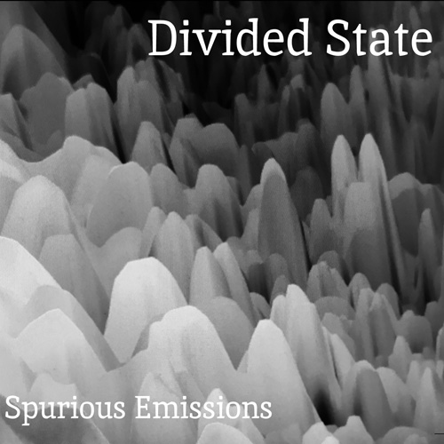 Spurious Emissions - Divided State