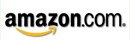 Visit the Edgetone Store @ Amazon.com